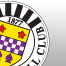 St Mirren will not get ahead of themselves in Scottish Cup